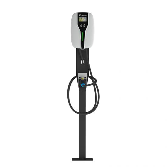 11kw Ev Charger